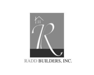 RADD Builders
