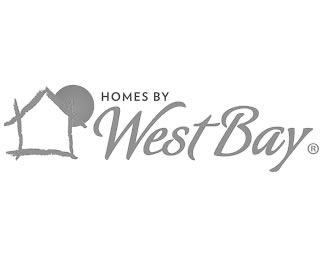 Homes by WestBay